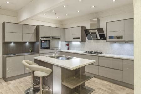 latest kitchen trends turn cooking into a new experience with latest kitchen trends