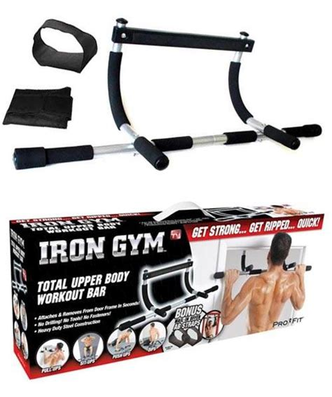 Alat Fitnes Untuk Dada iron membentuk otot dada perut tanpa pergi fitness