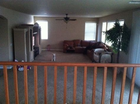 i need help decorating my living room my need help i want to decorate my living room but