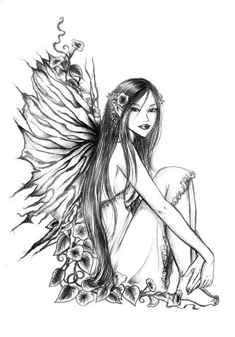 imagenes goticas brujas pin imagenes brujas hadas goticas tattoo board on pinterest