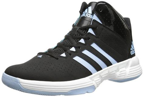 top 10 performance basketball shoes adidas performance cross em 3 basketball shoe all