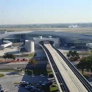 Airport Car Rental In Terminal Cheap Car Rental Ta Airport Florida