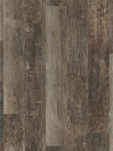 Karndean Flooring Van Gogh Collection