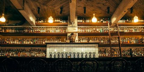 top 10 melbourne bars the world s 10 best whisky bars askmen