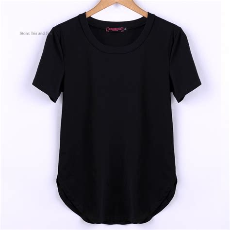 29 T Shirt plus size t shirt summer casual t shirts sleeve t shirts 29 in t shirts from