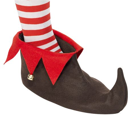 imagenes de navidad con zapatos zapatos de duende de navidad para adulto