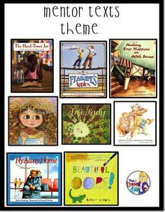 5 themes of reading 1000 images about themes in literature on pinterest