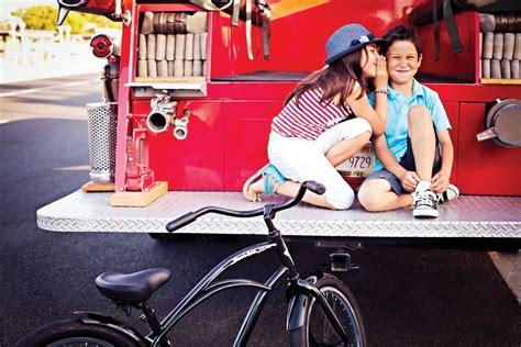 Aufkleber Verkehrssicheres Fahrrad by Umfrage Zur Sicherheit Von Kindern Mit Fahrrad Daddylicious