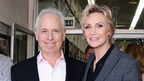 christopher guest tv christopher guest gets most of the gang back together