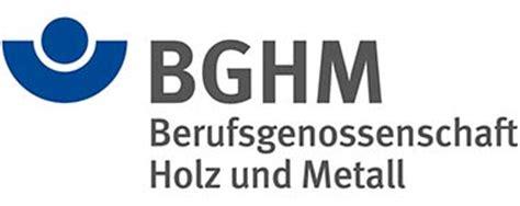 fahrsicherheits training für mitgliedsbetriebe der bghm