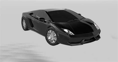 Lamborghini Gallardo Lp640 Max Lamborghini Gallardo Lp640