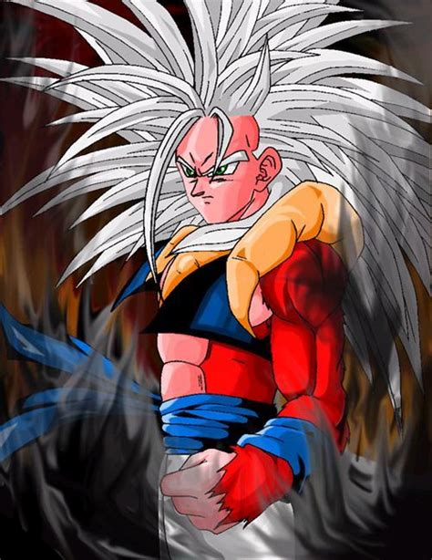 imagenes videos de dragon ball af imagenes de dragon ball z gt af taringa