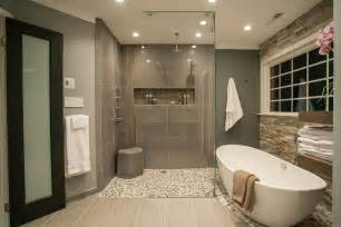 Spa Bathroom Design Pictures 6 Design Ideas For Spa Like Bathrooms Best In American