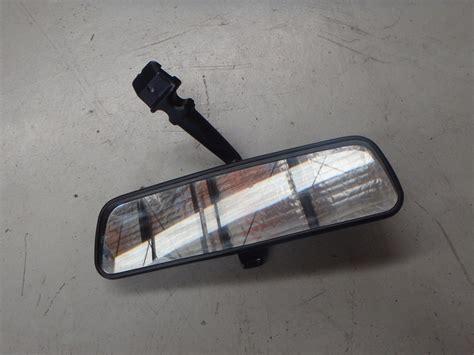 subaru gc8 interior gc8 interior light psoriasisguru com