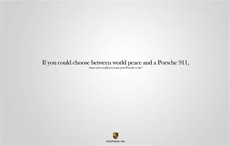 best new year advertisement these are the best porsche print ads autoevolution