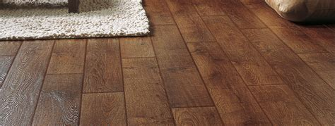 hardwood flooring glasgow laminate flooring glasgow