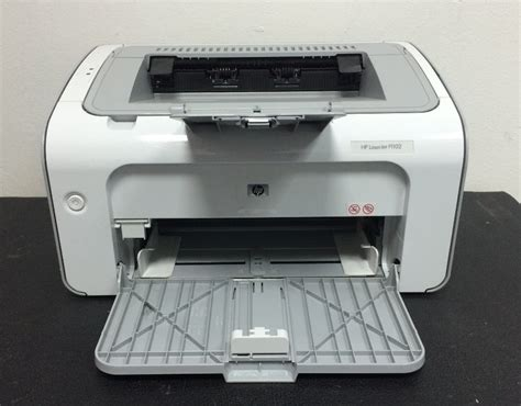 Jual Printer Laserjet Hp P1102 by How To Replace Usb Port Hp Laserjet Professional