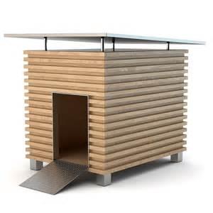 cuccia in legno cucce per esterno cani jongose chalet betulla cuccia per cani cucce per cani cucce per