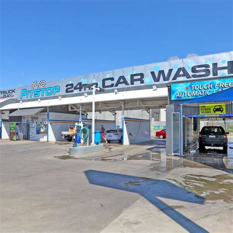 boat accessories geelong boat truck car wash north geelong pitstop car wash