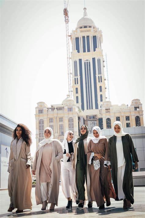 Abaya Ori Saudi Manal cadillac celebrates women s style in saudi arabia velvet magazine