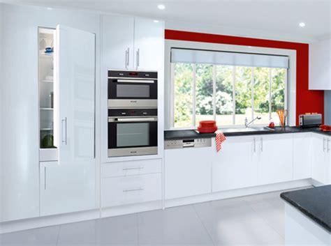 cuisine integr馥 votre r 233 frig 233 rateur est il bien int 233 gr 233 dans votre cuisine