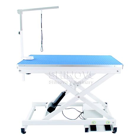 used electric grooming table electric grooming table pictures to pin on