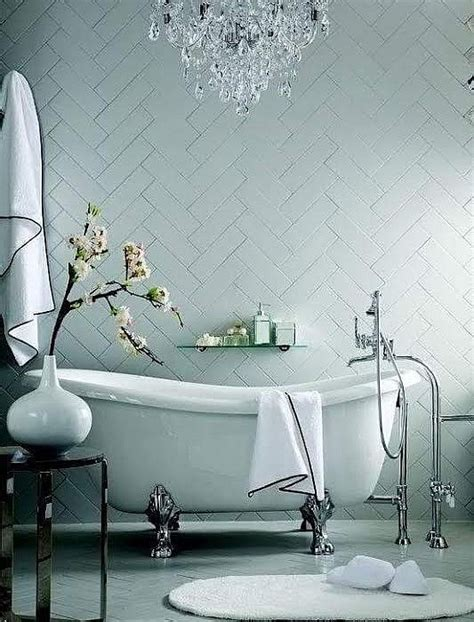 badkamer groothandel groningen metro tegels badkamer 10x20 tg wonen woonmagazine