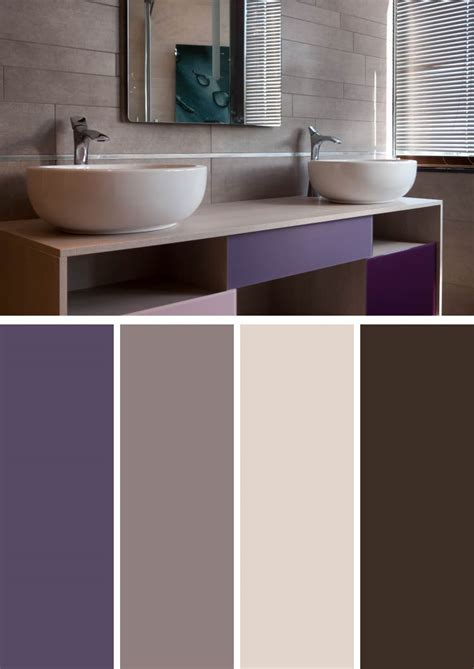 colours that go with purple 10 unique purple color combinations and photos ideas and