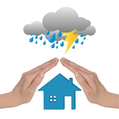 Home Insurance   Avoid These Common Mistakes
