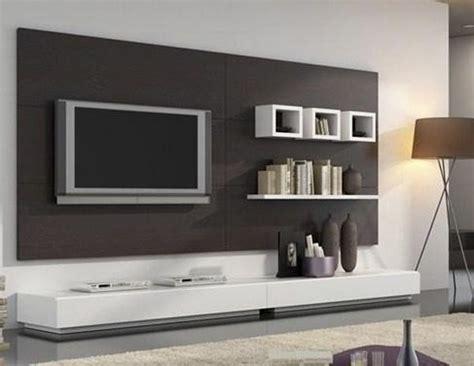 bedroom tv furniture mueble de entretenimiento muebles furniture pinterest tvs resultado de imagen para muebles de tv modernos