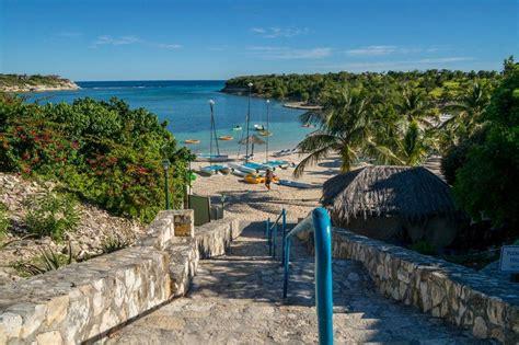 Veranda Resort Antigua by Antigua Vacation A Look At The Verandah Resort And