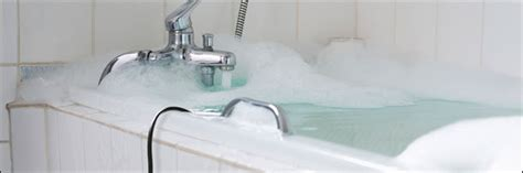 bathtub electrocution 5 things that aren t nearly as dangerous as hollywood