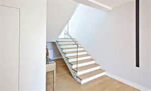 treppen beton treppenbau heinlein plz 95491 ahorntal betontreppe mit