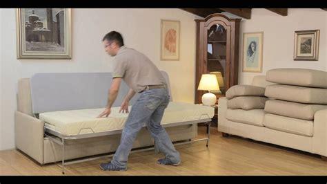 colombo divani lissone divano con letto singolo estraibile divano prontoletto
