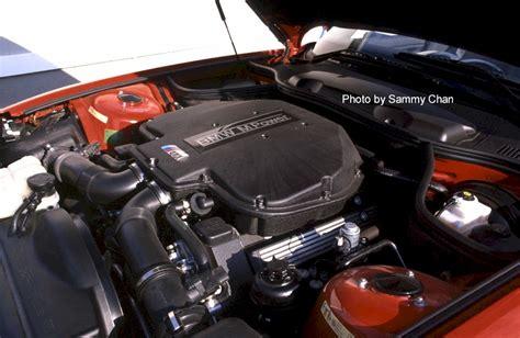 security system 2003 bmw z8 head up display service manual how to remove a 2002 bmw z8 engine and transmission 2003 bmw z8 alpina