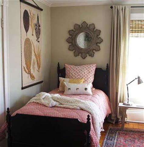 ideas para decorar habitacion de huespedes decoracion