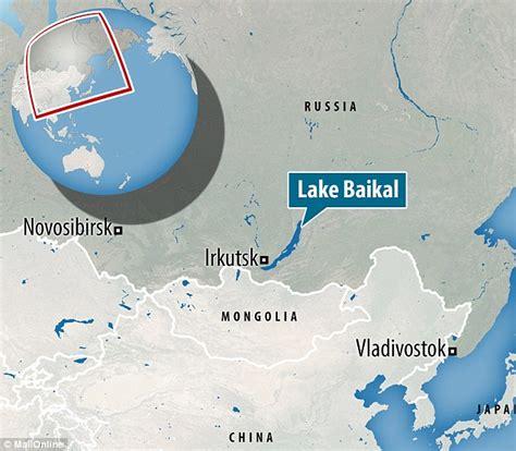 world map lake baikal ancient burials at lake baikal in siberia show dogs were