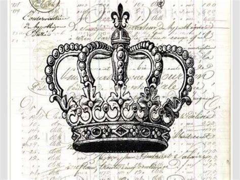 crown tattoo hd crown tattoo tattoo possibilities pinterest my mom