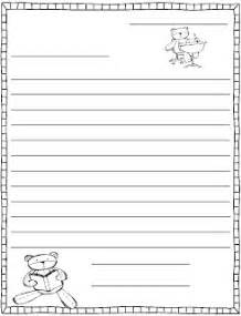 letter writing paper for grade writefiction581 web