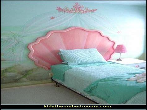 mermaid bedroom decor bedroom mermaid decor fresh decorating theme bedrooms s on