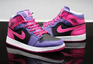 womens jordans shoes outlet store nike air 1 shoes 2014 new style