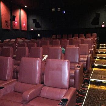 Theaters With Recliners In Ma by Amc Burlington Cinema 10 Cinemas 20 South Ave