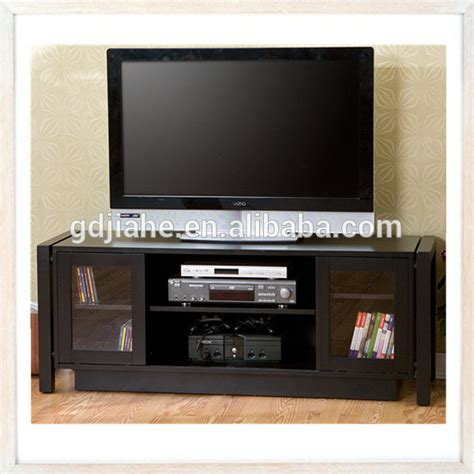 lcd tv showcase furniture design images multiduty modern furniture floor lcd tv cabinet design tv