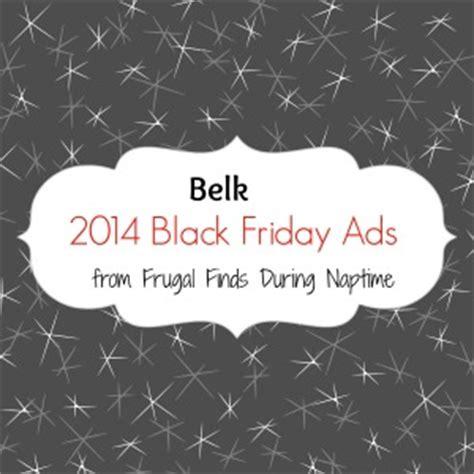 Belk Free Gift Card - belk black friday ad free gift cards 60 off kids pajamas more frugal finds