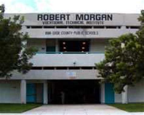 robert educational center high school vocational school vocational school robert