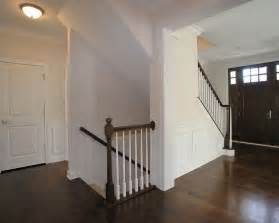 modern open staircase to basement open basement staircase for the home pinterest