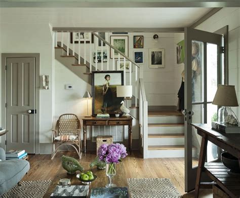 what to do if you no foyer entry laurel home