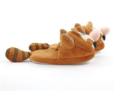 nintendo slippers tanooki mario slippers mario slippers nintendo slippers