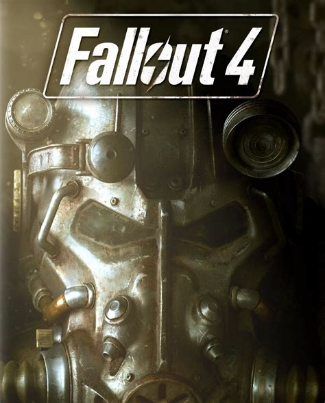 what console will fallout 4 be on fallout 4 dlc will not be timed for either playstation 4