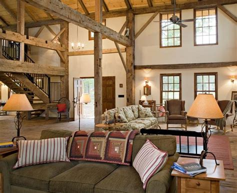 renovating a barn into a house 127 best barn interiors images on pinterest exposed beams arquitetura and homes
